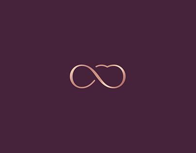 Dra. Amanda Moura   Branding & Visual Identity