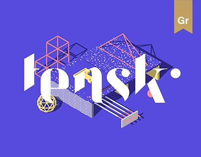 Tenski_brand