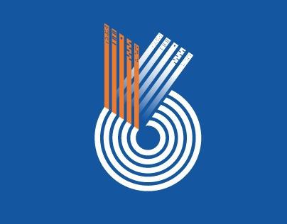 5to y 6o Congreso ADOC
