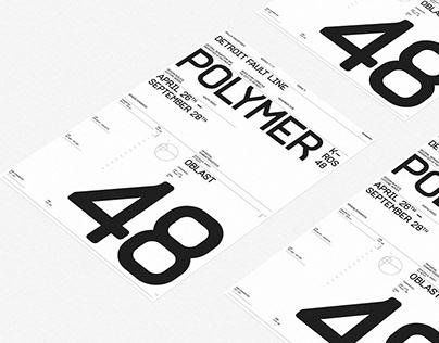 Polymer Series