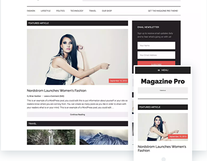 Australian Small Business Web Design