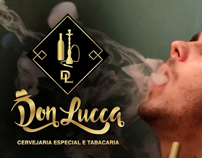 Don Lucca - VIDEOS