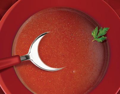 AMER Ramadan