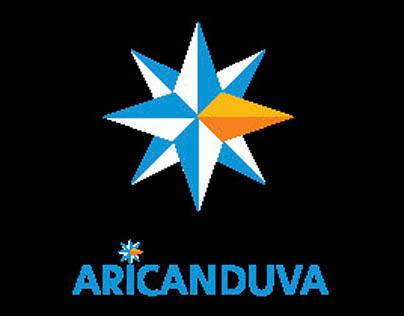 Revista Aricanduva