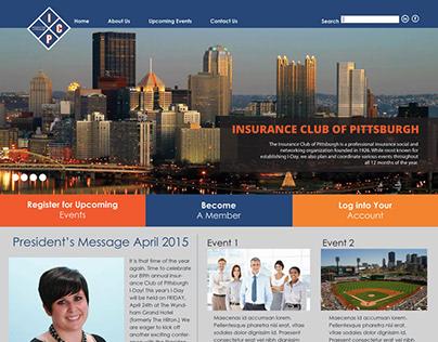 USG Insurance Internship