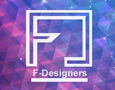 F-Designers Membercard