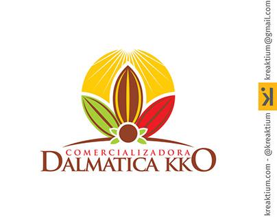 Logo Dalmatica KKO