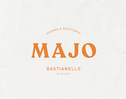 Majo Bastianello