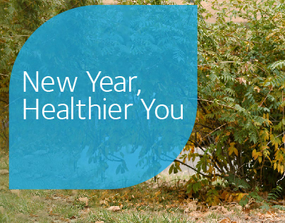 Adventist Health Ukiah Valley direct mail