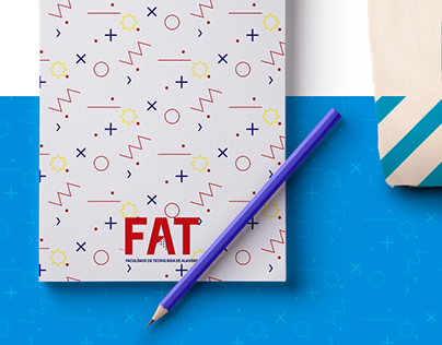 FAT - Redesign