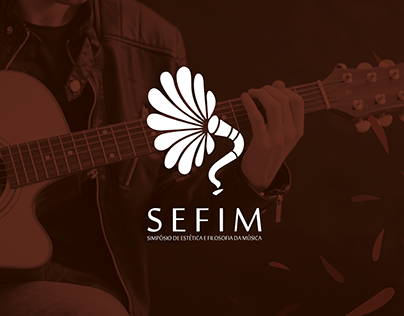 SEFIM | Identidade Visual