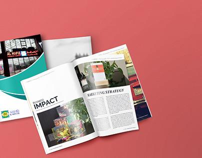 Printing http://www.alhafiz.com/Signage-Services/Poste