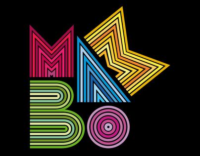 Mambo Graphics T-Shirts