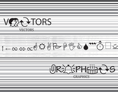 Vectors & Graphics