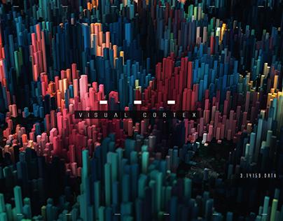 _visualcortex.data