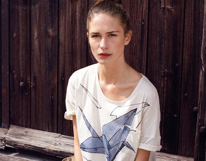 tshirt print design