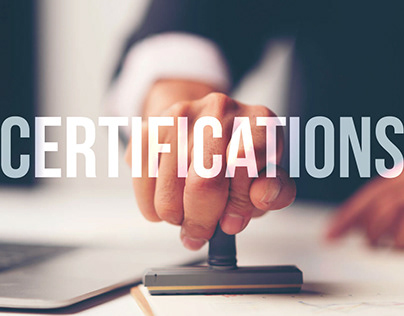 Microsoft Certifications Now and afterward
