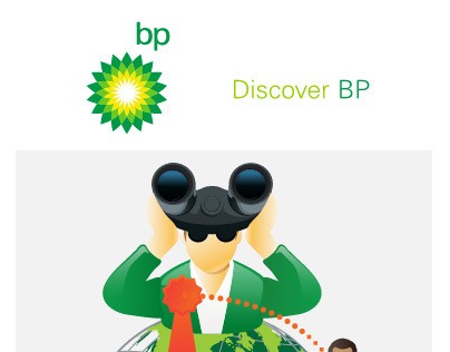 BP - Discover