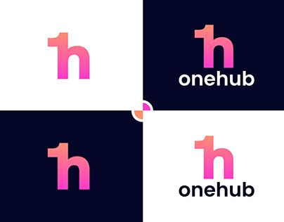 Logo   Branding   Logofolio