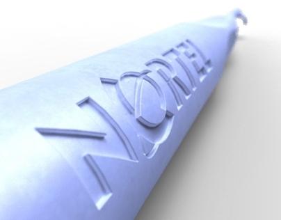 Nortel Fiber Tool