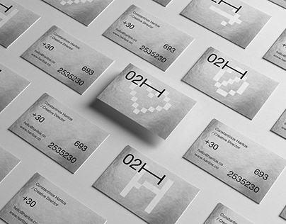 02H | Personal Identity