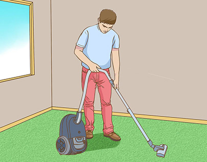 Carpet Cleaning East Geelong