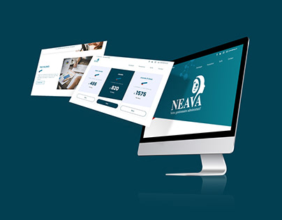 ACCOUNTANT WEB DESIGN & DEV.