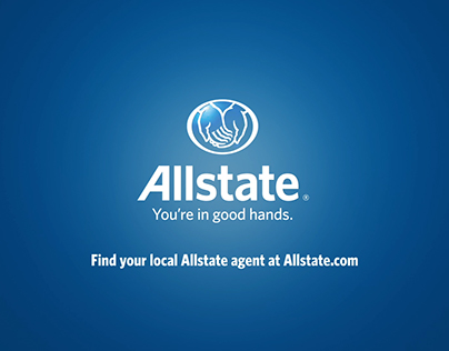 Allstate Short Film