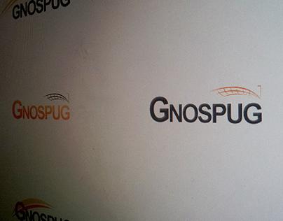 Gnospug - Microsoft Sharepoint Group