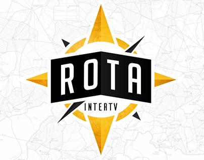 Rota Inter TV 2017