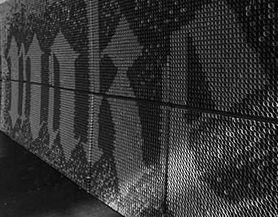Paper Pixels