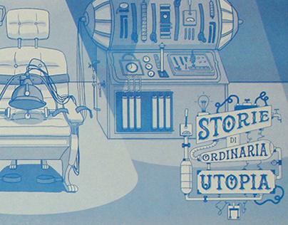 Storie di ordinaria utopia