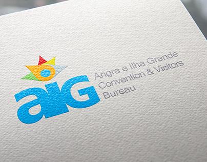 Logo AIGCVB