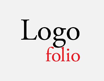 logo 201_