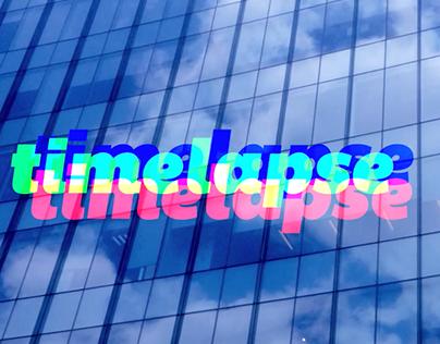 Office Timelapse