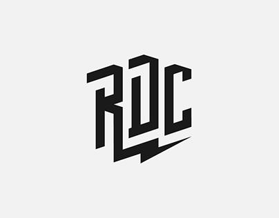 RDC Personal Branding