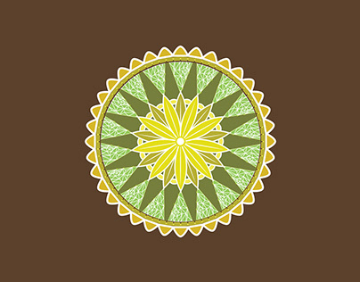 Flowerdala