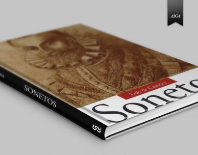 Sonetos | Luís Vaz de Camões