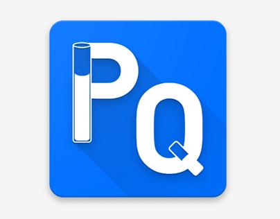 Pharma Quizzer