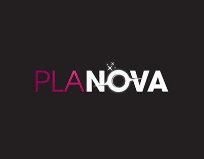PLANOVA for event planning