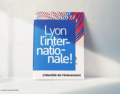 Archives Municipales de Lyon