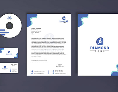 Branding Project 2