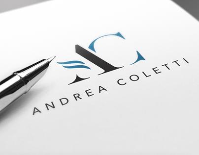 Andrea Coletti