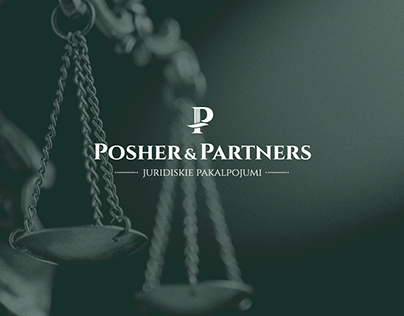 Posher&Partners | Law Office