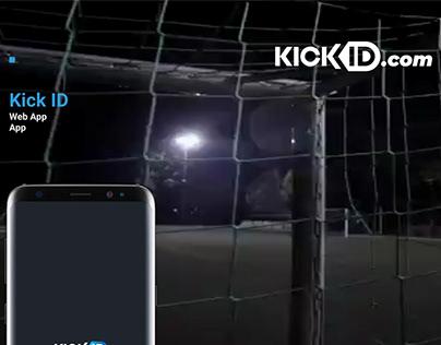 Kick ID