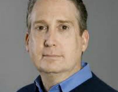 David Borshell — LA-based Inception Media Group