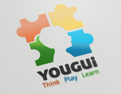 Yougui