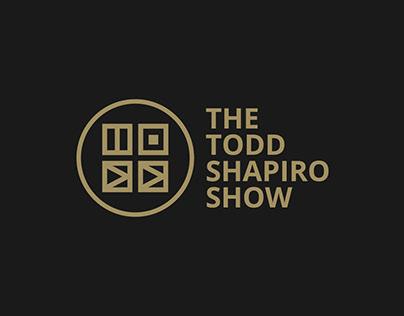 The Todd Shapiro Show (Sirius XM)
