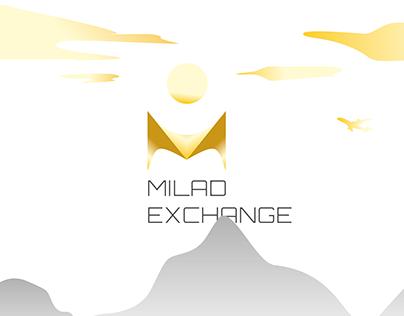 Milad Exchange