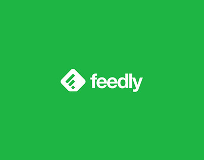 Feedly - How to improve the navigation experience?